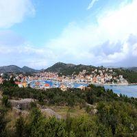 panorama_jezera_X2