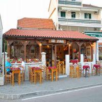restaurant-Kod-ribara