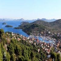 jezera_panorama_s_briga_X2