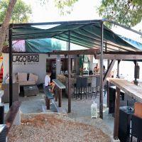 Lago-bar