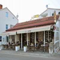 caffe-bar-Simi